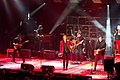 M Clan - Teatro Circo Price - 01.jpg