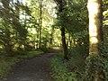 Maarschalkerweerd en Mereveld, Utrecht, Netherlands - panoramio - Alexandros Georgiou (13).jpg