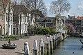 Maartensgat, Dordrecht (26630186676).jpg