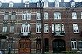 Maastricht, Statensingel 005.JPG