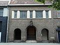 Maastricht-Wyck, voormalige St-Gerardushulpkerk.JPG