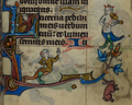 Maastricht Book of Hours, BL Stowe MS17 f103r (detail).png