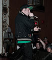 Mac Miller on stage - cropped.jpg