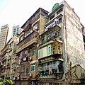 Macau - panoramio (58).jpg
