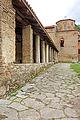 Macedonia-02768 - Church of St. Sofia (10904644874).jpg