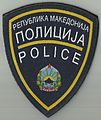 Macedonia police patch.jpg