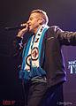 Macklemore- The Heist Tour Toronto Nov 28 (8228257006).jpg