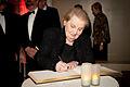Madeleine Albright (6471534611).jpg