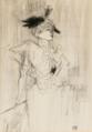 Mademoiselle Marcelle Lender, debout .PNG