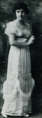 Madge Kennedy (Jan. 1923).png