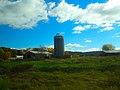 Madison Stave Silo - panoramio (2).jpg