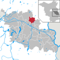 Madlitz-Wilmersdorf in LOS.PNG