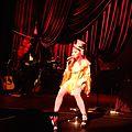 Madonna - Tears of a clown (26286297675).jpg