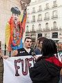Madrid - Fuera mafia, hola democracia - 131005 190716.jpg