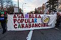 Madrid - Manifestación antidesahucios - 130216 185104.jpg