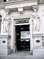 Madrid - Ministerio de Agricultura, Alimentación y Medio Ambiente 5.jpg