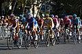 Madrid - Vuelta a España 2007 - 20070923e.jpg