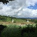 Mae Tan, Tha Song Yang District, Tak 63150, Thailand - panoramio (3).jpg