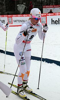 Magdalena Pajala Cross-Country World Cup 2012 Quebec.jpg