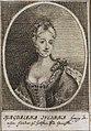 Magdalene Juliana, hertuginde af Holstein-Plön.jpg