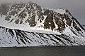 Magdalenefjorden 2013 06 07 2258 (10163238283).jpg