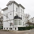 Magdalenenstraße 44 (Hamburg-Rotherbaum).18688.ajb.jpg