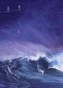 surfing te face să slăbești 6 săptămâni obiectiv de pierdere în greutate