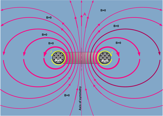 [Image: 660px-Magnetic_Vector_Potential_Circular_Toroid.png]