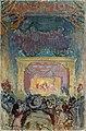 Magnus Enckell - The Variety Theatre in Paris (1912).jpg