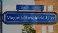 Magnushirschfeldufer berlin.png