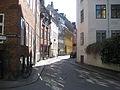 Magstræde, Copenhagen.jpg