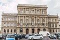 Magyar Tudományos Akadémia 19.07.19 JM.jpg