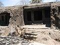 Mahakali caves 3.jpg