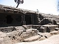 Mahakali caves 4.jpg