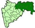 MaharashtraVidarbha.png