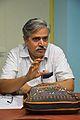 Mahidas Bhattacharya - Kolkata 2014-11-21 0689.JPG
