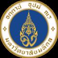 Mahidol U.png