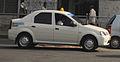 Mahindra Renault Logan taxi.jpg