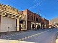 Main Street, Marshall, NC (45964252124).jpg