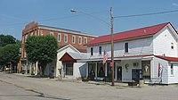 Main Street Historic District in Spring Valley.jpg