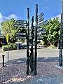 Main Street of Kuranda, Queensland, July 2020, 09.jpg