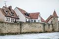 Mainbernheim, südliche Stadtmauer, Feldseite-003.jpg