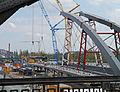 Mainbruecke-Ost-Vormontage-2012-Ffm-084.jpg