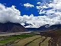 Mainling, Nyingchi, Tibet, China - panoramio (17).jpg