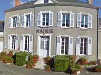Mairie BATILLY EN GATINAIS.png