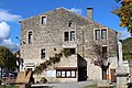 Mairie St Sorlin Bugey 5.jpg
