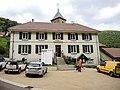 Mairie d'Auxelles-Haut.jpg