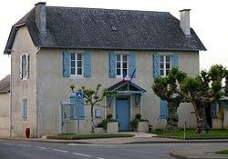 Mairie de Andoins.jpg