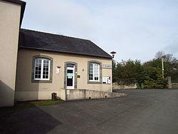 Mairie de Saint-Eloy, Finistère.JPG