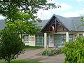 Mairie de Tourville-Sur-Odon.JPG